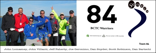 BCTC Warriors _02