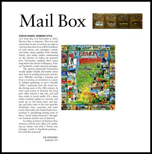 mailbox411 copy