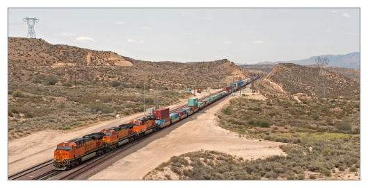 BNSF S-LPCSCO2-26K Logistics Park to West Thenard 	#7356			BNSF					GE ES44DC 	#4902			BNSF					GE Dash 9-44CW 	#7019			BNSF					GE ES44C4 			(Shot at Summit) Image © Joe Geronimo