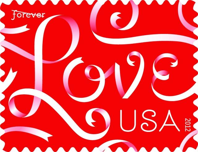 LoveRibbons-Forever-single-BGv1