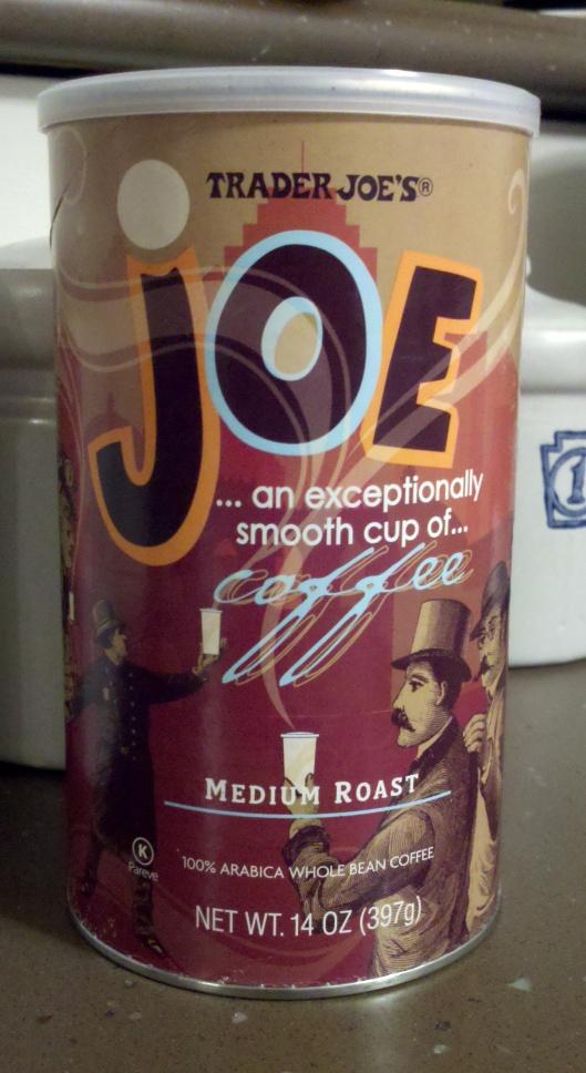 trader-joes-coffee