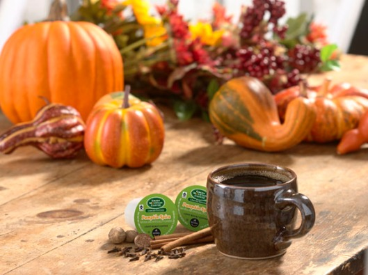 Green-Mountain-Coffee-Pumpkin-Spice-K-cups
