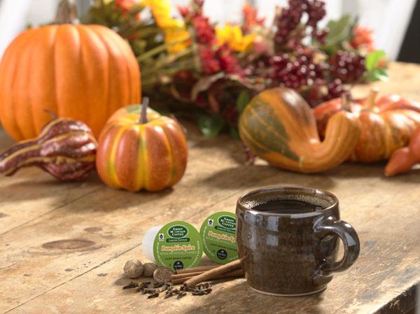 Green-Mountain-Coffee-Pumpkin-Spice-K-cups