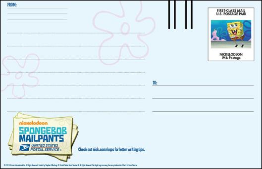 spongebob_cardback2
