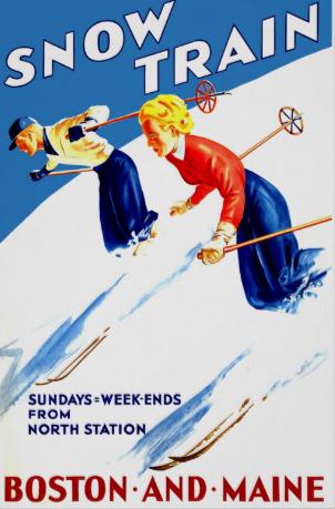 boston_maine_snow_train_vintage_travel_poster-r6daad1ee770645689c0899b2c60f7d02_aigb1_8byvr_512