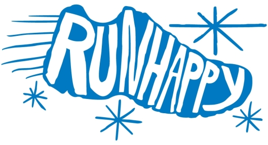 RunHappy_Shoe_Blue