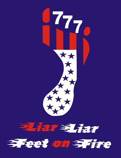 Logo design and Copyright by Joe Geronimo