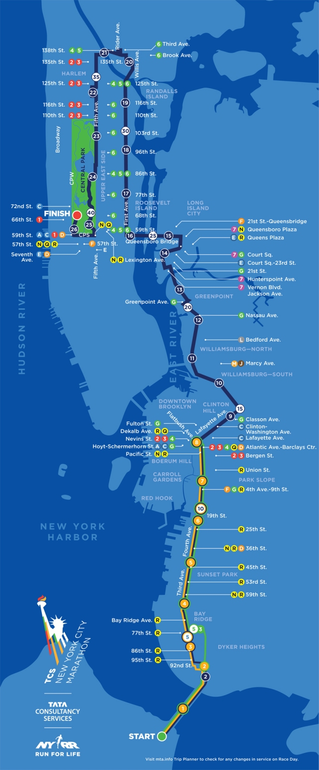 TCSNYCM14_Course Map_no subways