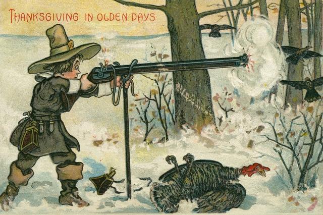 Postmarked on November 23rd 1910 in Providence, RI.