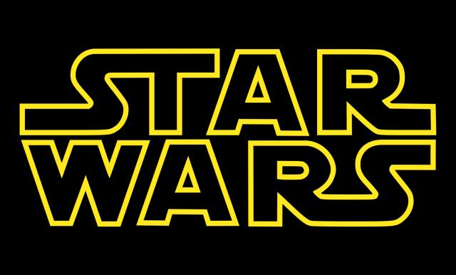 2000px-Star_Wars_Logo copy