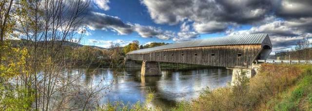 Windsor-Cornish-Bridge2