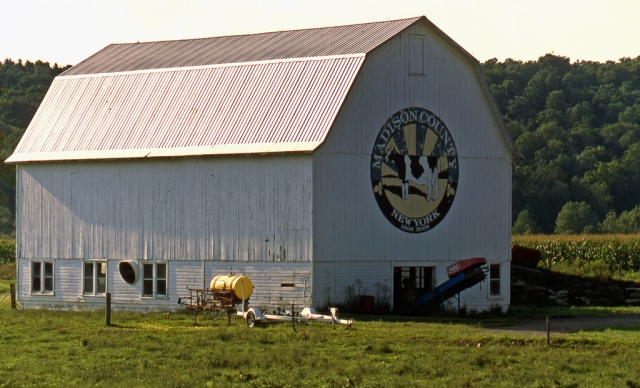 madison-county-bicentennial-barn-east-lake-road-deruyter-ny-august-20th-2016_s