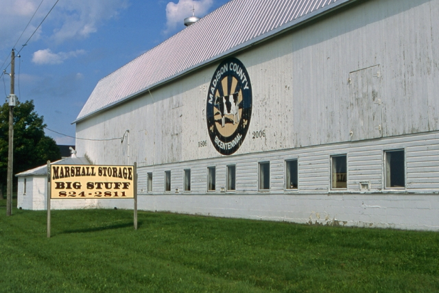 madison-county-bicentennial-barn-route-12b-madison-ny-agust-20th-2016_01s