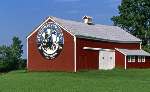 madison-county-ny-bicentennial-barn-route-20-eaton-ny-august-20th-2016_s
